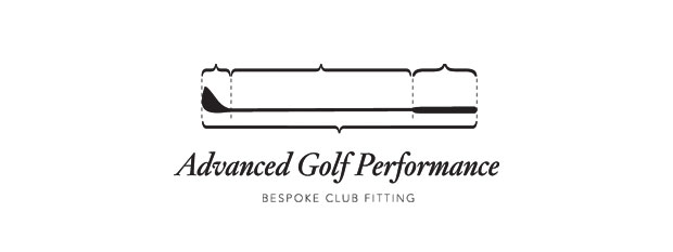 Advanced Golf Performance Identity